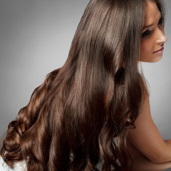 Hair extensions are now affordable to anyone