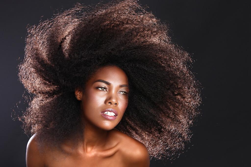 brazilian kinky yaki hair extension natural xsandys