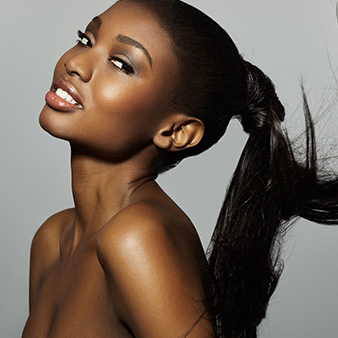 Manufacturers of Hair Extensions in South East London