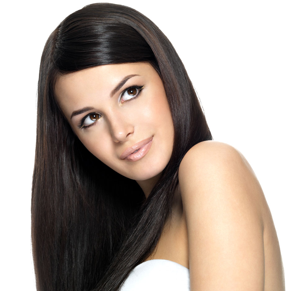 Euro Silky Straight Multiple Colours Xsandys Hair And