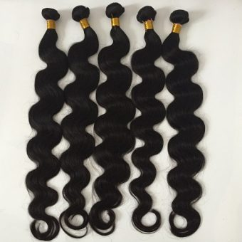 brazilian hair body wave