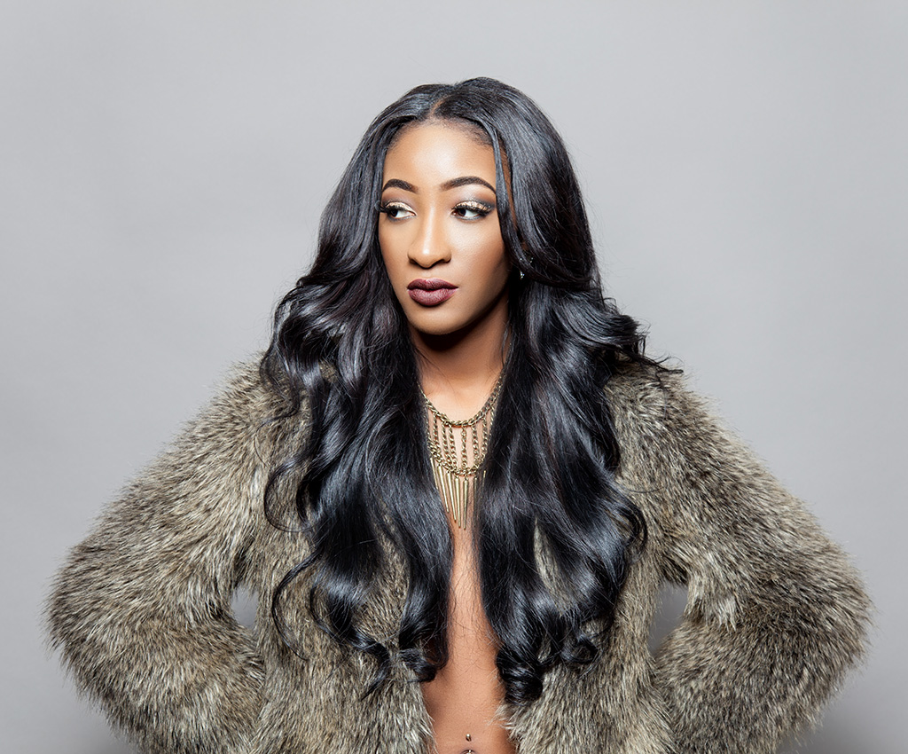 Peruvian Body Wave Hair Extension Natural Xsandys Hair And