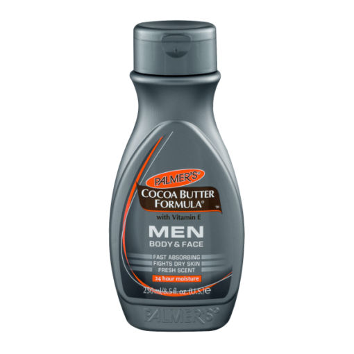 cocoa-butter-formula-men-body-face-lotion-250ml