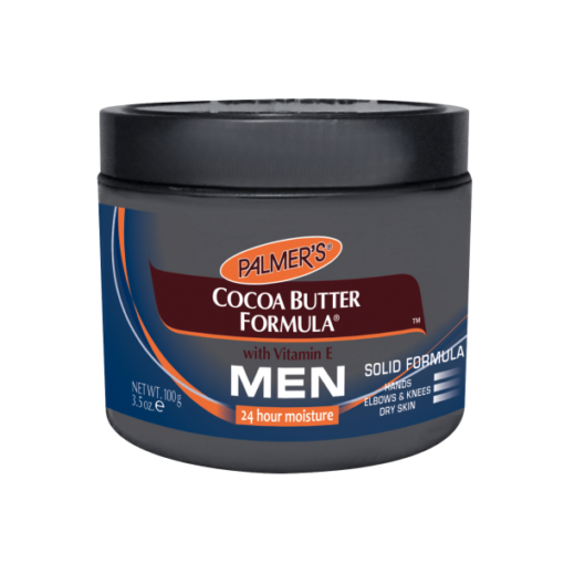 cocoa-butter-men-body-solid-100g