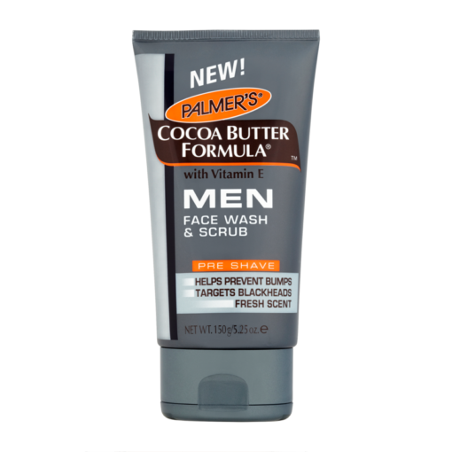 cocoa-butter-men-face-wash-and-scrub-150g
