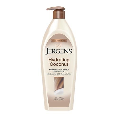 jergens-product_hydrating_coconut