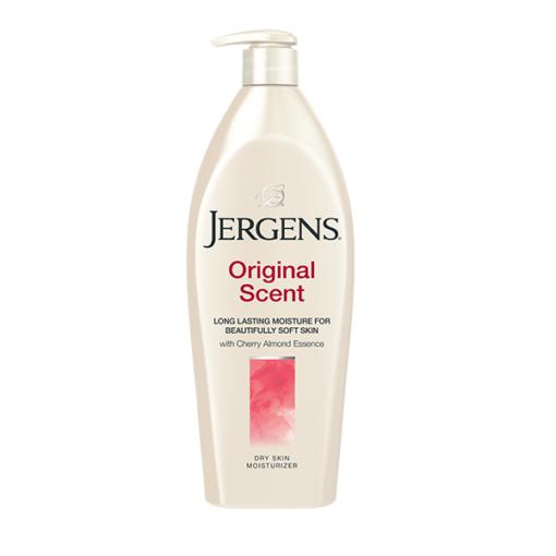 jergens-product_original_scent