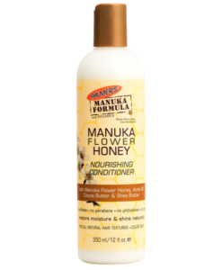 Palmers Manuka Flower Honey Nourishing Conditioner