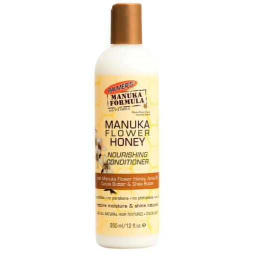 palmers-manuka-flower-honey-nourishing-conditioner