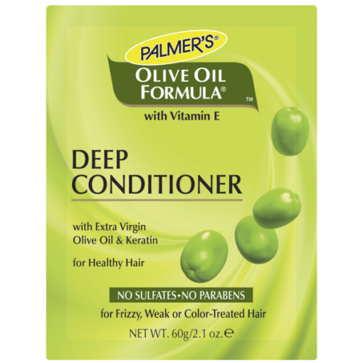 palmers-olive-oil-deep-conditioner