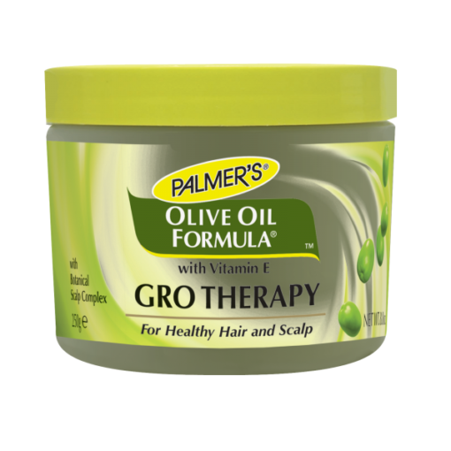 palmers-olive-oil-gro-therapy