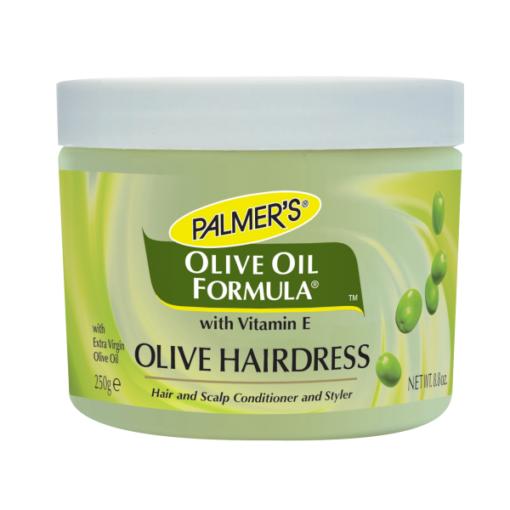 palmers-olive-oil-olive-hairdress