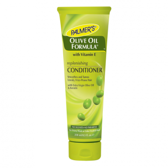 Palmers Olive Oil Replenishing Conditioner