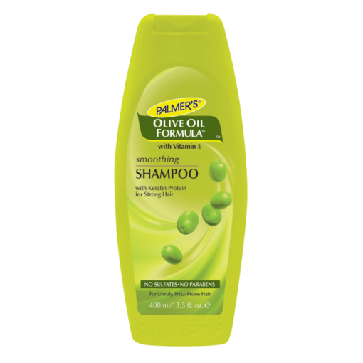 palmers-olive-oil-smoothing-shampoo