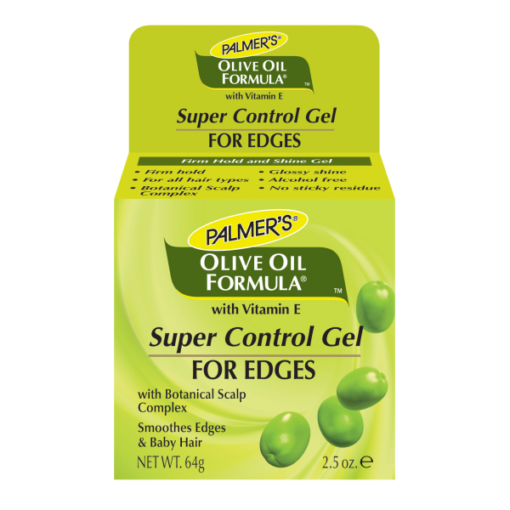 palmers-olive-oil-super-control-gel-for-edges