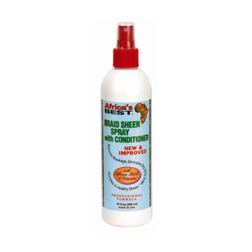 Africas-Best-Braid-Sheen-Spray