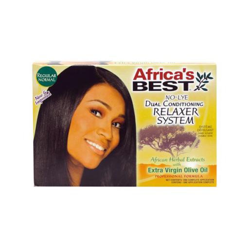 Africa's-Best-No-Lye-Relaxer-System-Regular