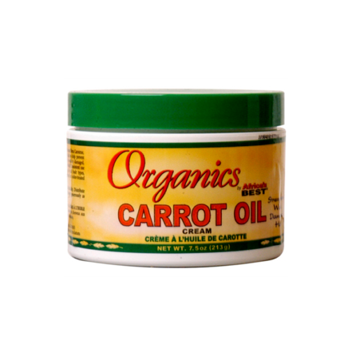 Africa's-Best-Organic-Carrot-Oil-Cream