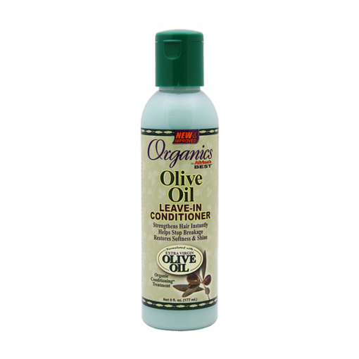 Africa's-Best-Organic-Olive-Oil-Leave-in-Conditioner-