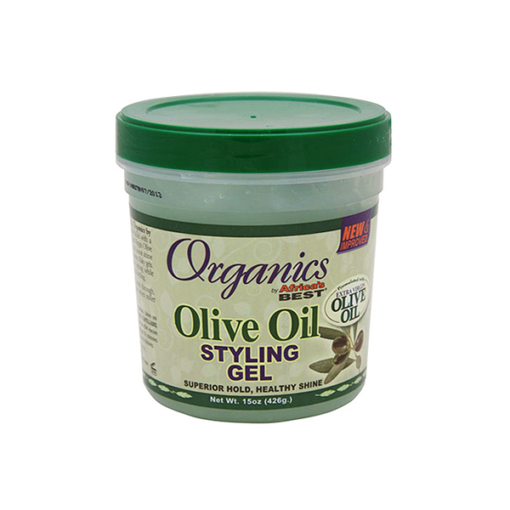 Africa's-Best-Organic-Olive-Oil-Styling-Gel