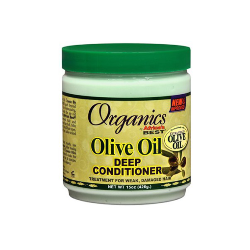 Africa's-Best-Organics-Olive-Oil-Deep-Conditioner