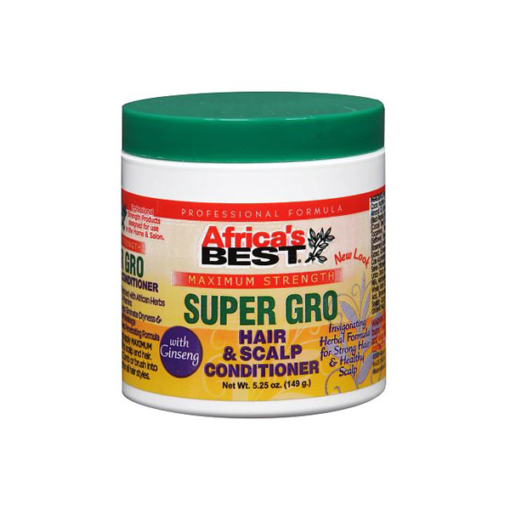 Africas-Best-Super-Gro-Max