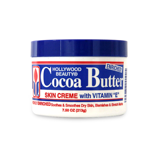 Hollywood-beauty-cocoa-butter