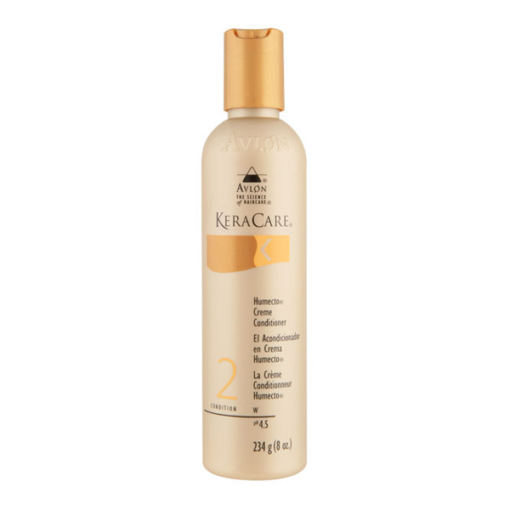 Kera-Care-Humecto-Creme-Conditioner