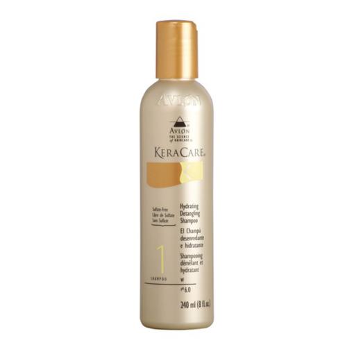 Kera-Care-Hydrating-Detangling-Shampoo
