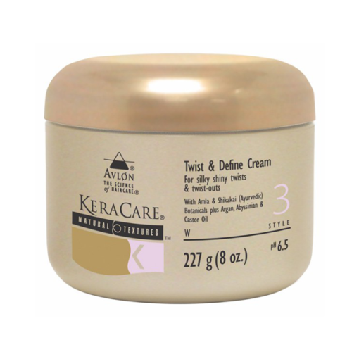 Kera-Care-Twist-and-Define-Cream
