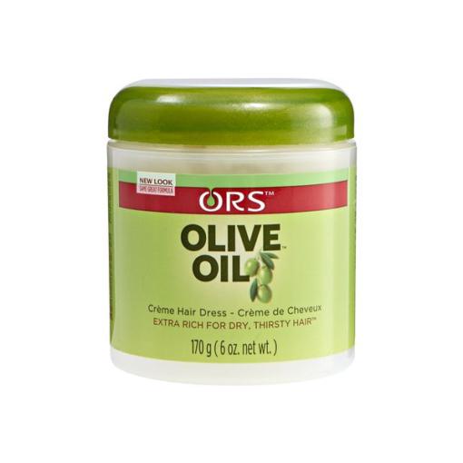 Organic-Root-Stimulator-Olive-Oil-Creme