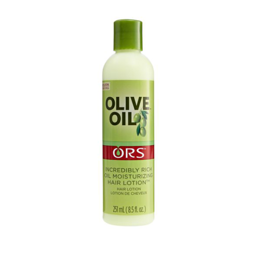 Organic-Root-Stimulator-Olive-Oil-Moisturizing-Hair-Lotion