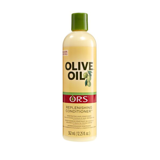 Organic-Root-Stimulator-Olive-Oil-Replenishing-Conditioner