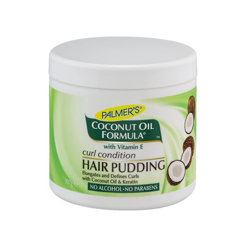 Palmers-Coconut-Oil-Curl-Condition-Hair-Pudding