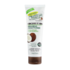 Palmers Coconut Oil Formula Repairing Conditioner