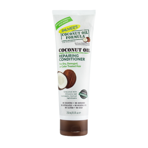Palmers-Coconut-Oil-repairing-conditioner