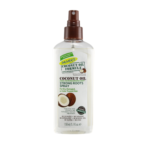 Palmers-Coconut-Oil-strong-roots-spray