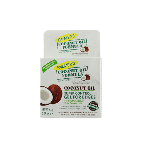 Palmers-Coconut-Oil-super-control-gel-for-edges