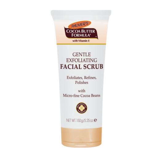 Palmers-cocoa-gentle-exfoliating-facial-scrub