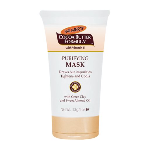 Palmers-cocoa-purifying-mask