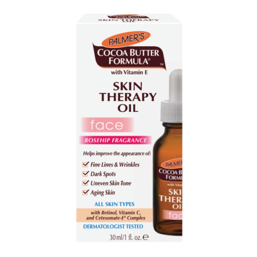 Palmers-cocoa-skin-therapy-oil-face