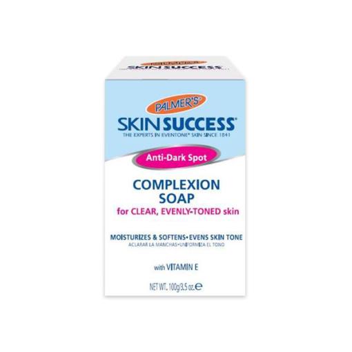 Palmers-eventone-complexion-soap
