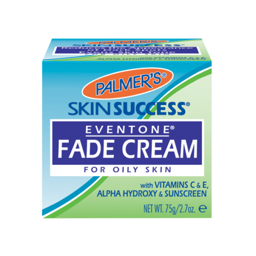 Palmers-eventone-fade-cream-oily