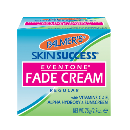 Palmers-eventone-fade-cream-regular
