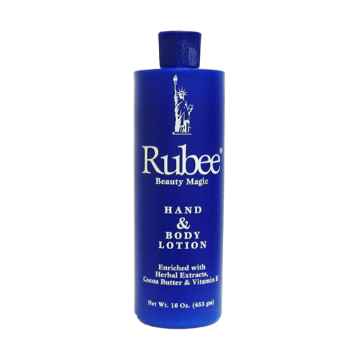 Rubee-Beauty-Magic-Hand-and-Body-Lotion