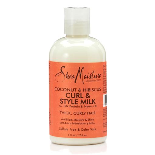 Shea-Moisture-Coconut-&-Hibiscus-Curl-&-Style-Milk