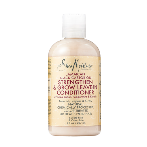 Shea-Moisture-Jamaica-Black-Caster-Oil-Strengthen-&-Grow-Leave-in-Conditioner