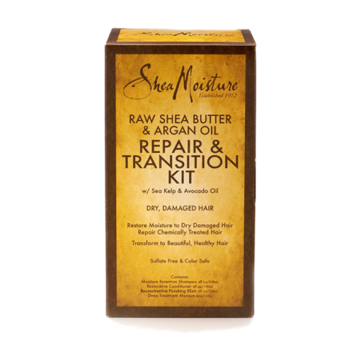Shea-Moisture-Raw-Shea-Butter-&-Argan-Oil-Repair-&-Transiton-Kit