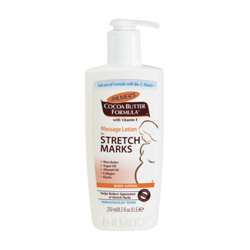 cocoa-butter-massage-lotion-for-stretch-marks-2