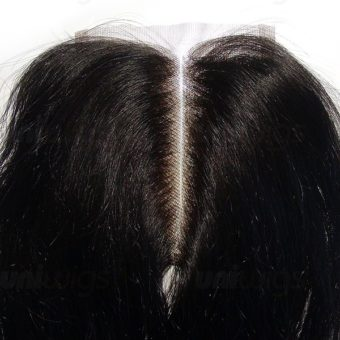 8-24-natural-straight-brazilian-remy-human-hair-middle-part-lace-top-closure-piece-35×4